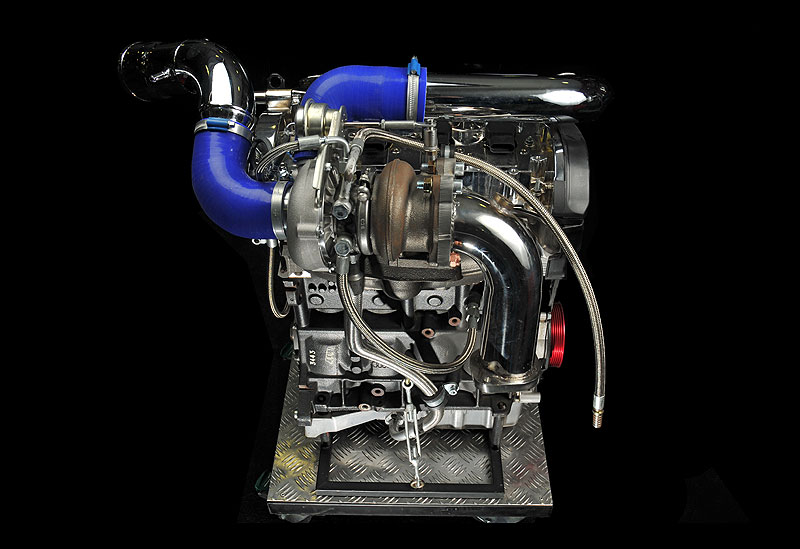 Image Result For Audi A Tfsi Turbo